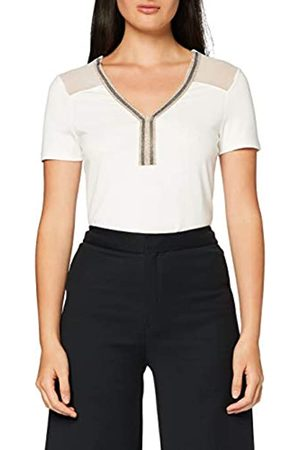 Morgan Women's 201-diou.n T-Shirt