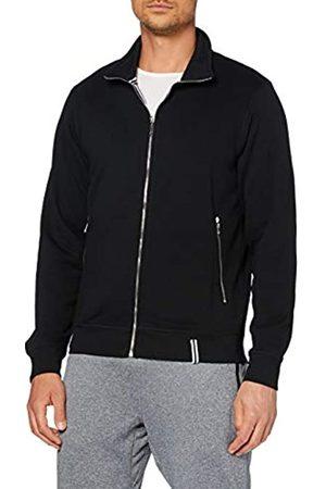 CLIQUE Men's Classic Fit Jacket