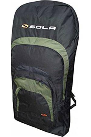 Sola 360 Bodyboard Bag