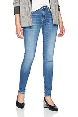 Tommy Hilfiger Women's Como Rw Skinny Jeans