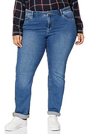 s.Oliver Women's Jeans
