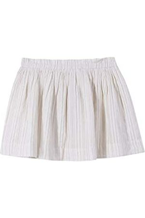 Gocco Girl's Falda Lurex Skirt
