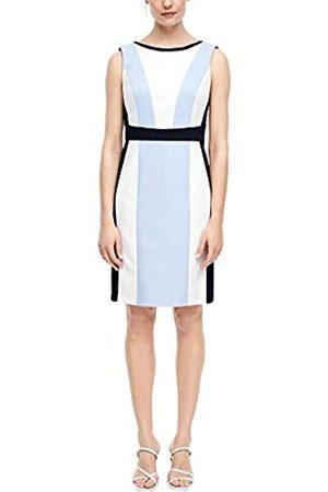s.Oliver BLACK LABEL Women's Kleid Dress