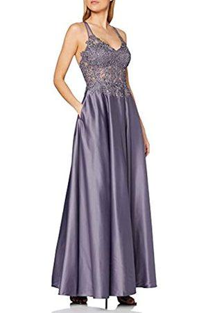 Vera Mont Women's 8063/4522 Party Dress