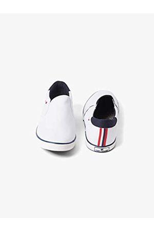 TOM TAILOR Men's 6981803 Loafers, ( 00002)