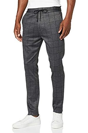 HUGO BOSS Men's Zennet202 Trousers
