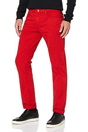 Harmont & Blaine Men's Wnd001052514 Sports Trousers