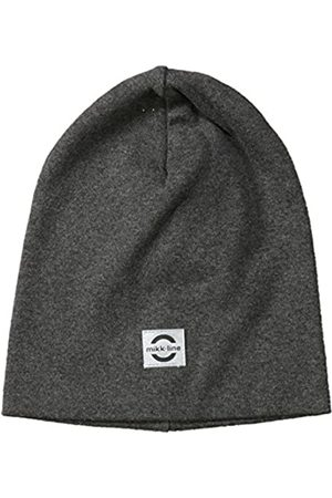 Mikk-Line Baby Mütze Uni Cap