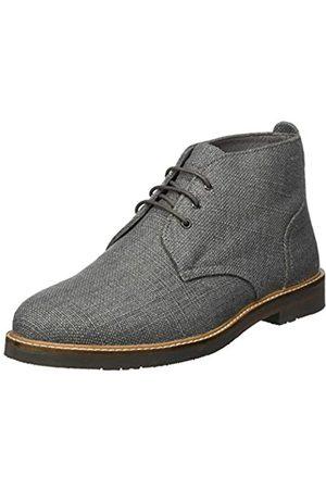 Marc Shoes Marc Men's Beppo Oxford Flat