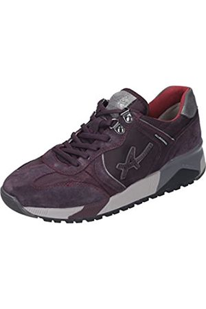 Allrounder by Mephisto Women's Vanity Competition Running Shoes