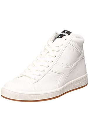 Diadora Unisex Adults/' Game P High Fitness Shoes