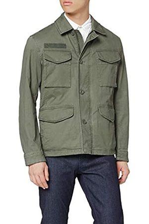 Strellson Men's S.c. Lugano-w Jacket