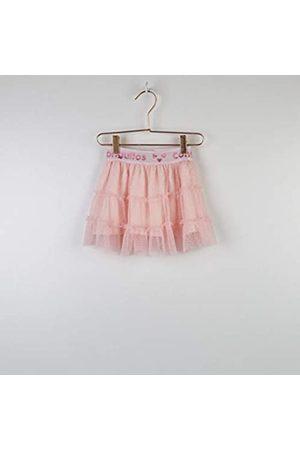 Conguitos Girl's Sport KVC20004 Skirt