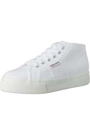 Superga Unisex Adults' 2578-cotu Gymnastics Shoes, ( 901)