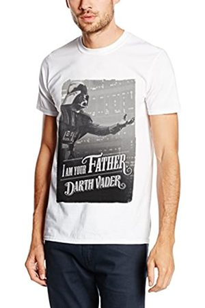 STAR WARS Men's Day I Am Your Father T-Shirt