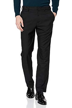 Farah Men's Roachman Trousers