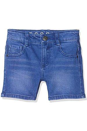 Esprit Kids Boy's Rq2501402 Shorts (Bright Denim 416)
