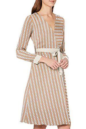 Esprit Collection Women's 020EO1E315 Business Casual Dress