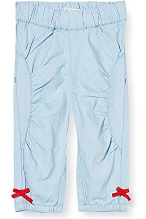 Esprit Kids Baby Girls' Rq2902102 Pants Jeans