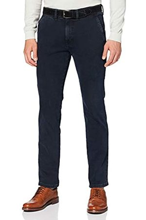 Pioneer Men's Jeans Robert MEGAFLEX Trouser