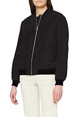 Vero Moda Women's Vmpau Short Jacket Boos Transitional