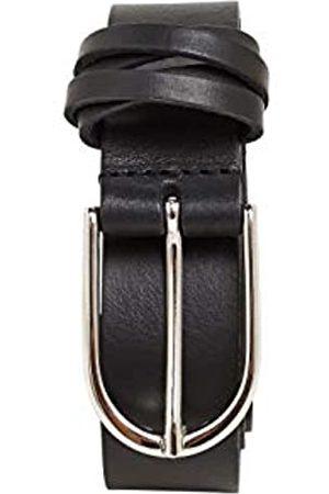 Esprit Accessoires Women's 109ea1s003 Belt