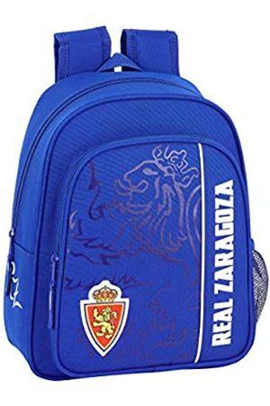 CACTUS Design Huge Travel School Backpack with Front Zipper 41cm x 31cm