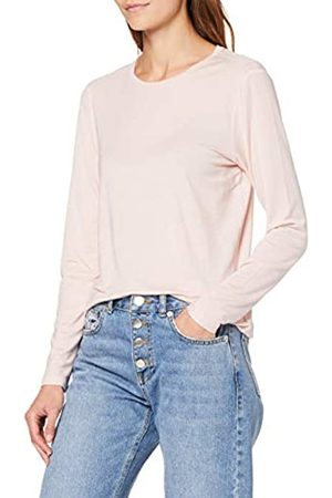 Vero Moda Women's Vmava L/s Top Ga Color Blouse