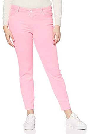 Brax Women's Shakira S Free to Move Jump Into Colour Skinny Jeans