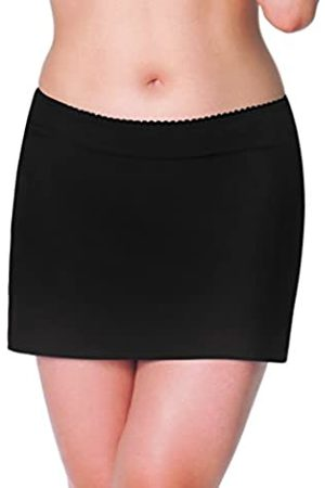 Curvy Kate Women's Jetty Swim Skirt Shorts