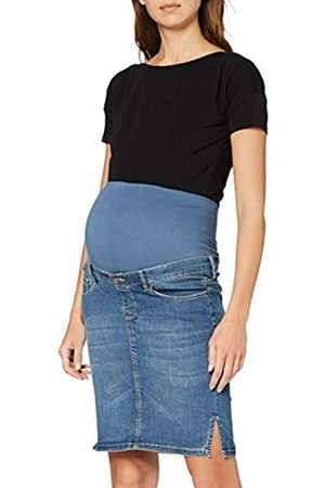 Noppies Women's Jeans Skirt OTB Bree