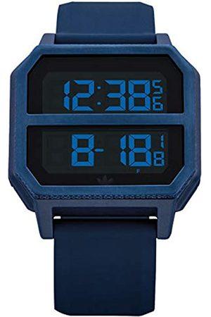 Adidas by Nixon Unisex Adult Watch Z16-605-00