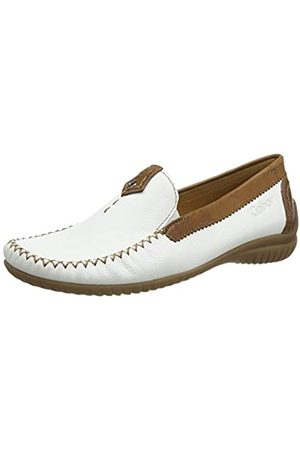 Buy Gabor Loafers for Women Online
