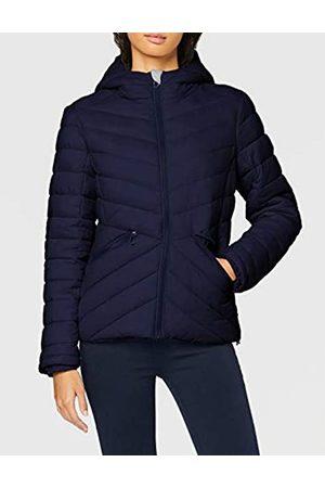 Superdry Women's Ls Essentials Helio Padded Jacket