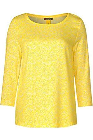 Street One Women's 314666 T-Shirt
