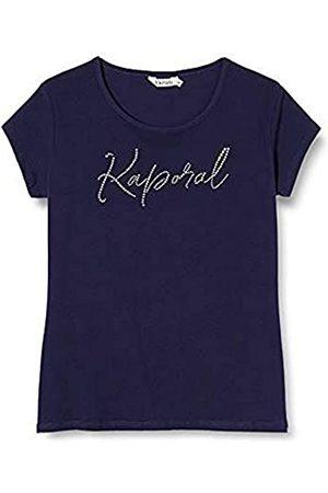 Kaporal 5 Girl's Jaxi T-Shirt