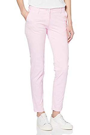 Napapijri Women's Meridian 2 Trouser, Petal P