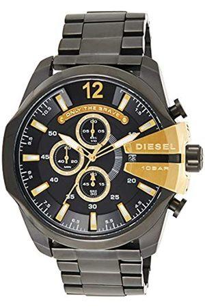 Diesel Men's Watch DZ4338