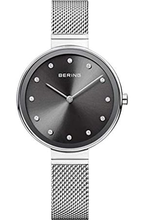 Bering Women's Watch 12034-009