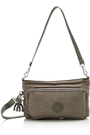 Kipling Myrte, Women's Cross-Body Bag