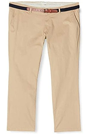 Selected Men's Slhslim-Yard Pants W Ps