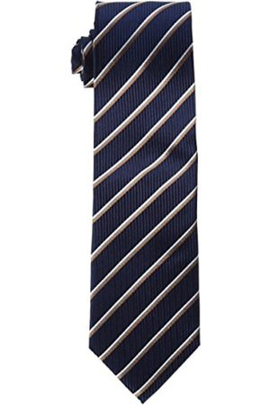 Seidensticker Men's 177247 Necktie