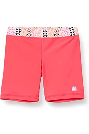 Schiesser Girl's Bade Swim Shorts