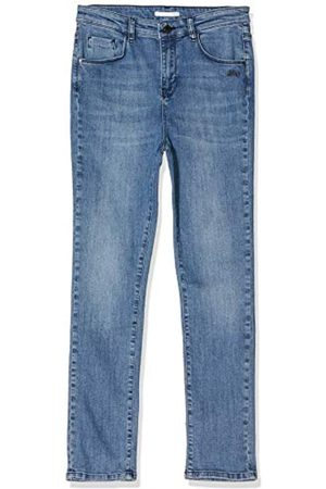 Mexx Girl's Jeans