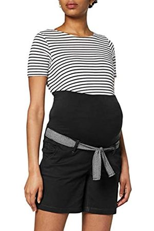 Noppies Women's Shorts OTB Brooke Maternity