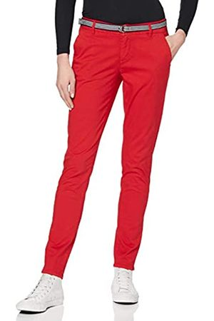 s.Oliver Women's Chino Trouser