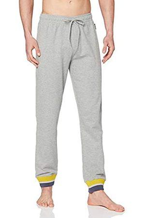 LVB Men's M&m Pajama Bottom