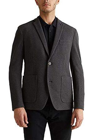 Esprit Men's 020ee2g309 Blazer