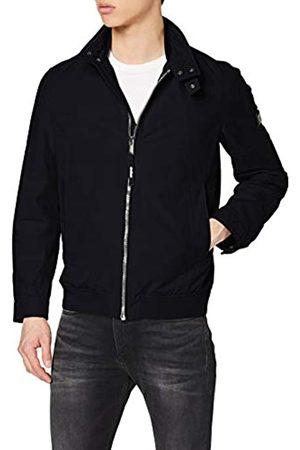 Strellson Men's Lecce-w Jacket