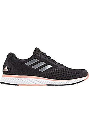 adidas Women's Edge Rc W Running Shoes